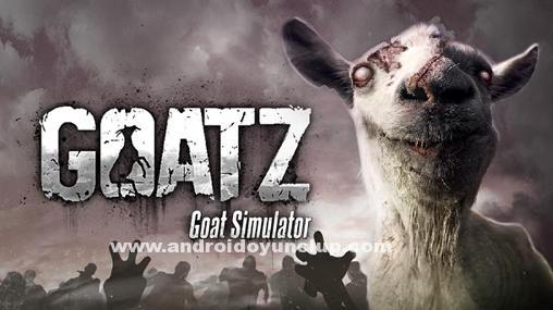goatzapk