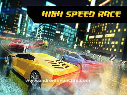 highspeedraceracingneedapk