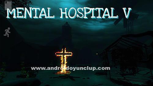 mentalhospital5apk