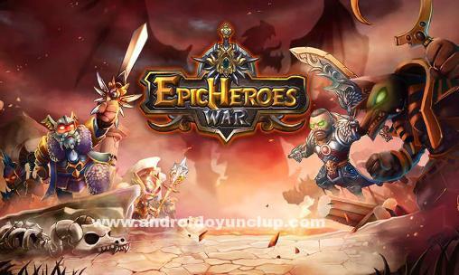epicheroeswarapk