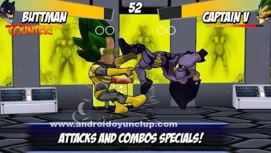 superheros3parahilelimodapk