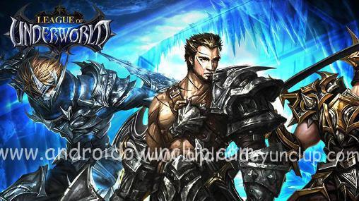 1_league_of_underworld