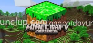 Minecraft-Pocket-Edition-android