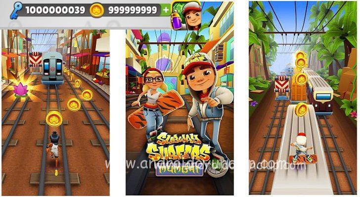 Subway-Surfers-for-Android-Update-Adds-Mumbai-World-Tour
