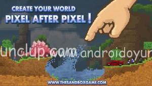 the-sandbox-craft-play-share-apk-2