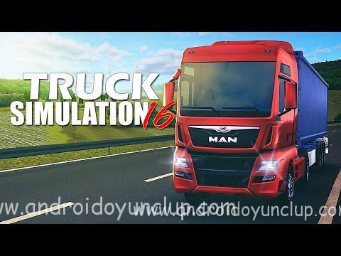 trucksimulation16