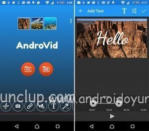 AndroVid-Pro-Video-Editor-Full-Apk