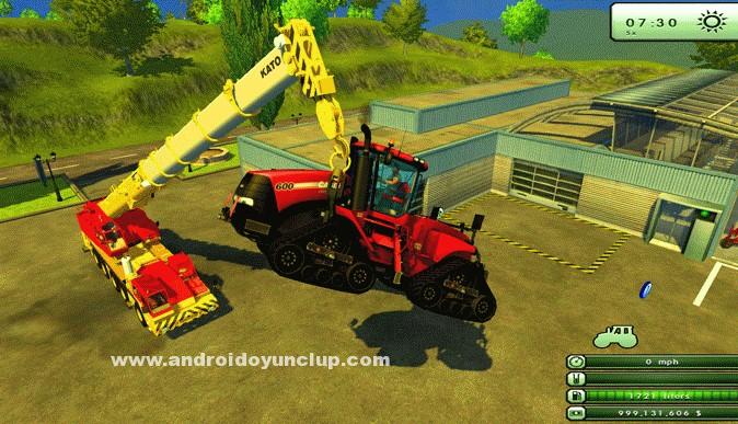FarmingSimulator16v1.0.1.5apk