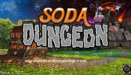 SodaDungeonapk