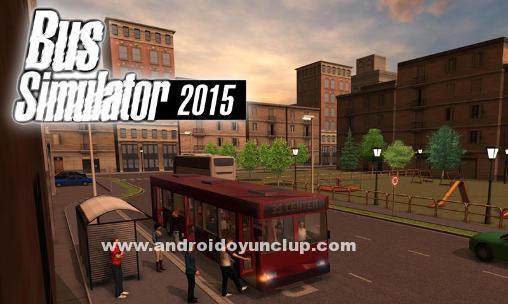 bussimulator2015apk