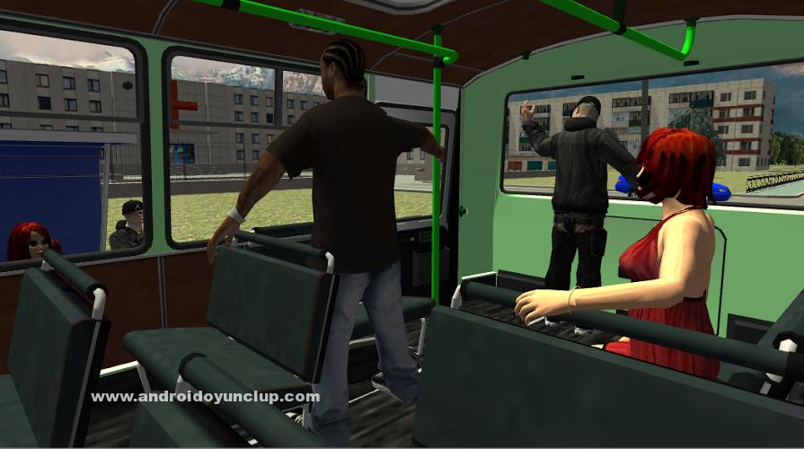 bussimulator2015apkhileli