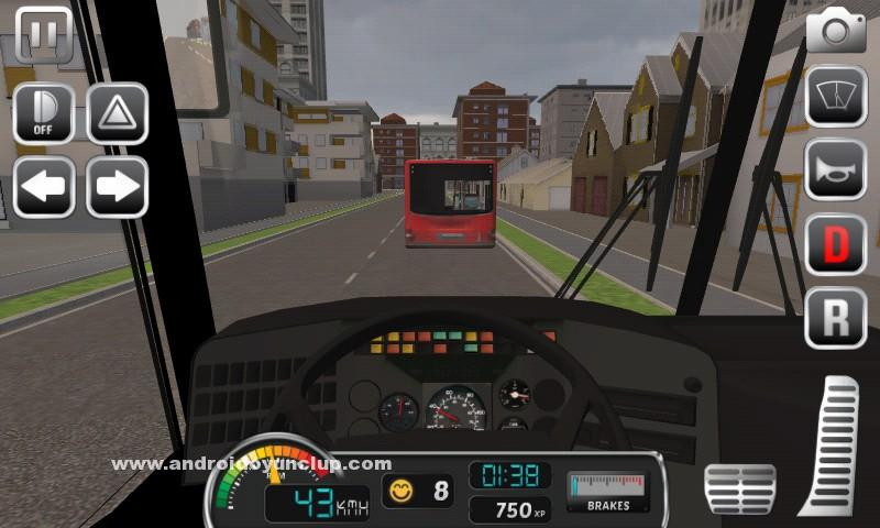 bussimulator2015otobushileliapk