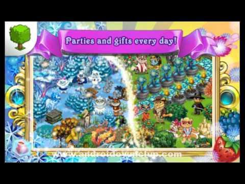 fairy-farm-v2-4-5-apk-obb-data-mod-apk-unlimited-gems-and-coins