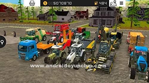 farming-simulator-16-ps-vita-screenshots-004