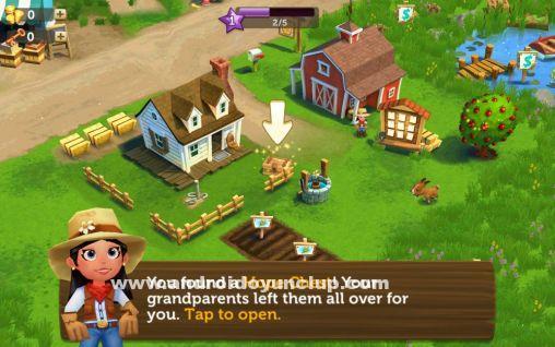 farmville-2-country-escape-v2.9.2043