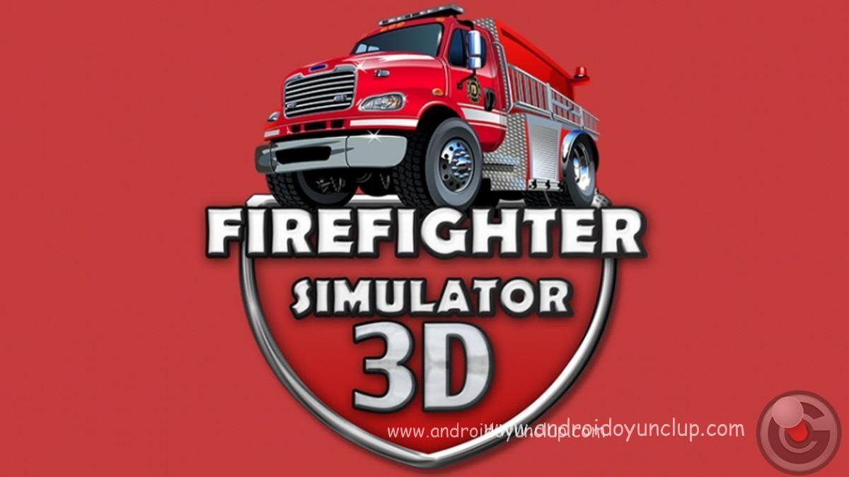 firefighterapk
