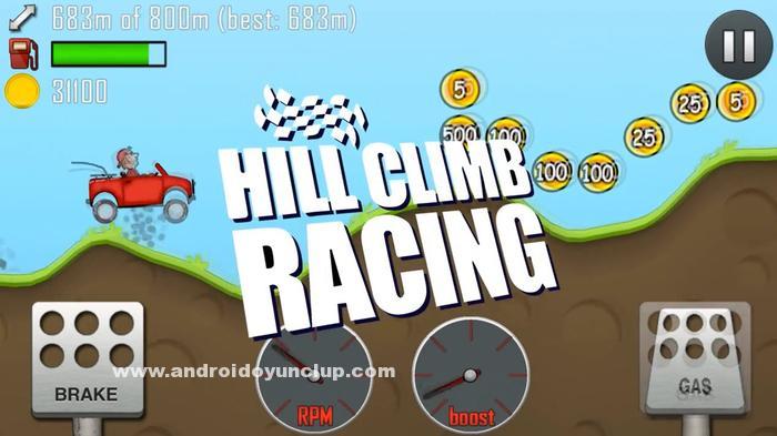 hill-climb-racingapk