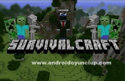 survivalcraft12850apk