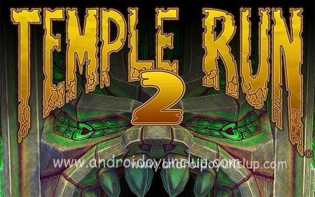 temple-run-2-apkhile