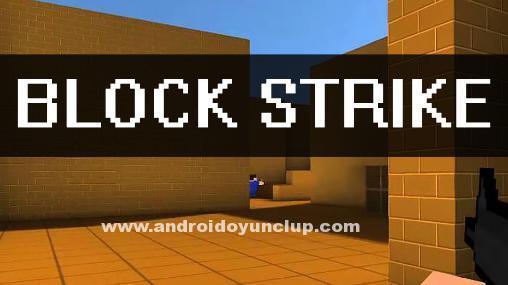 BlockStrikeapk
