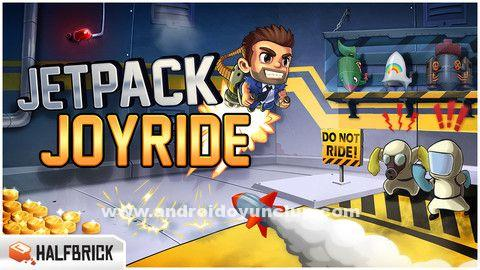 JetpackJoyrideapk