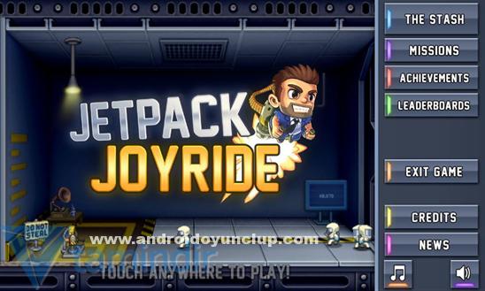 JetpackJoyridehileliapkindir