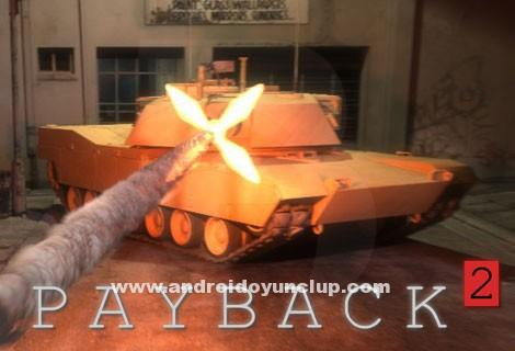 Payback2apk