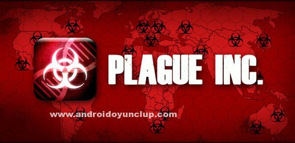 PlagueIncapk