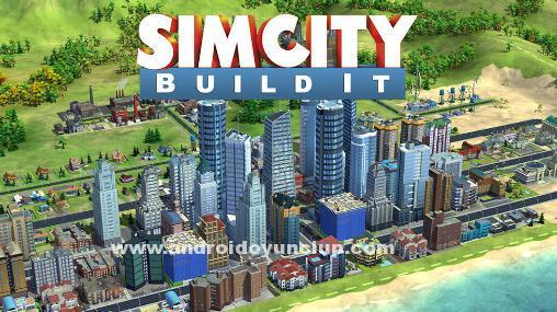 SimCityBuildItapk