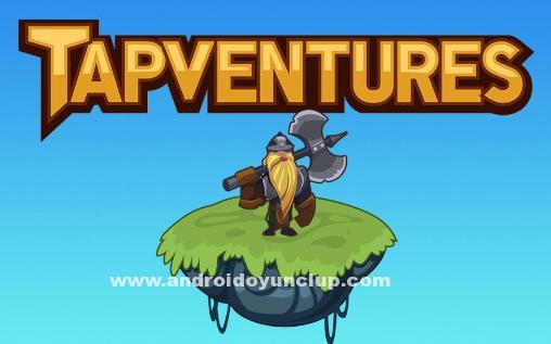 Tapventuresapk