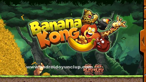 BananaKongapk
