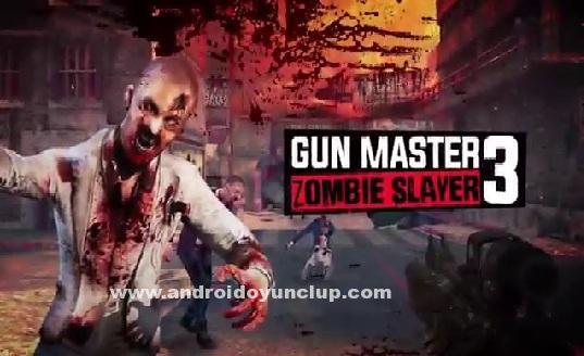 GunMaster3ZombieSlayerapk
