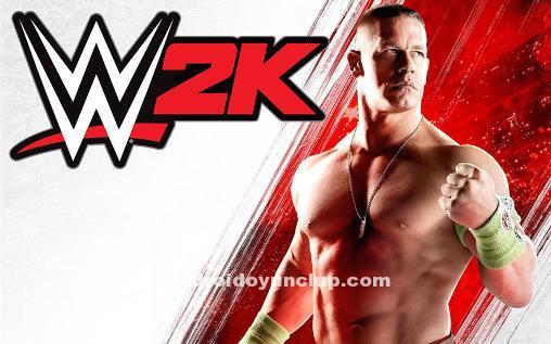 WWE2Kapk