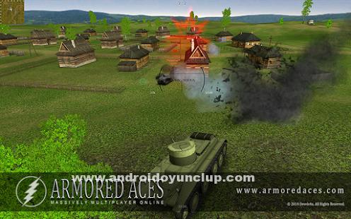 ArmoredAcesapk