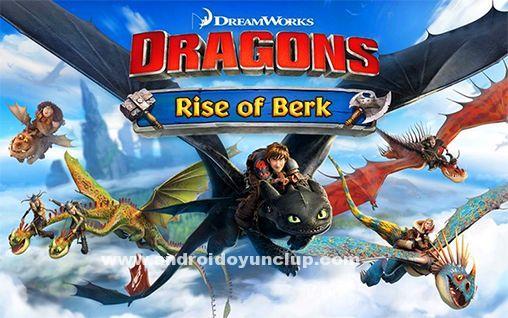 DragonsRiseofBerkapk