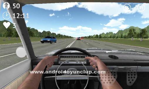 DrivingZoneRussiaparahileliapk