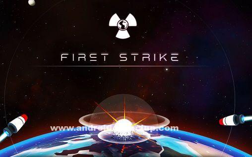 FirstStrikeapk