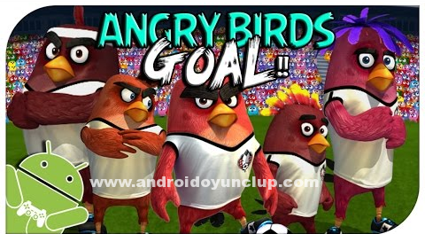 AngryBirdsGoalapk