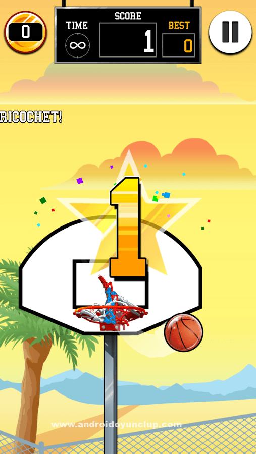 BasketFallfullapkindir