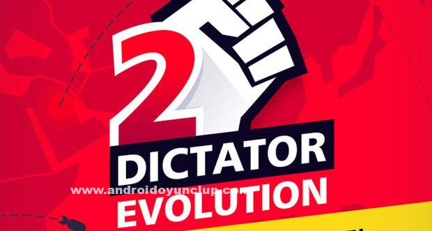 Dictator2Evolutionapk