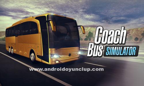 CoachBusSimulatorapk