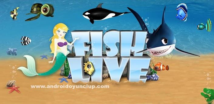 FishLiveapk