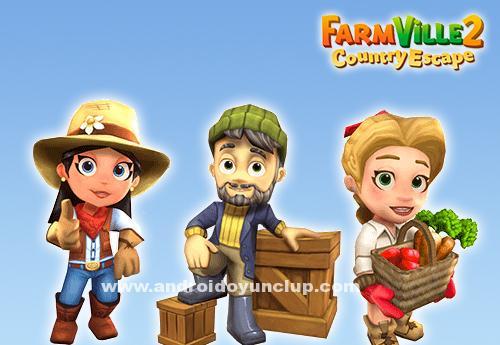 FarmVille2CountryEscapeapk
