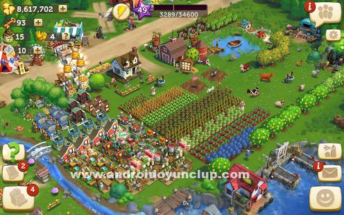 FarmVille2CountryEscapefullapk
