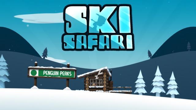 SkiSafari2apk