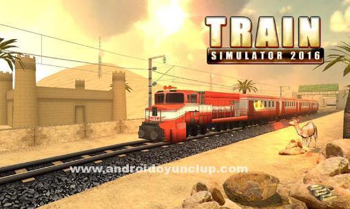 TrainSimulator2016apk