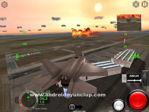 AirFightersProhileliapk