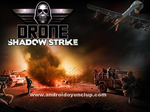 DroneShadowStrikeapk