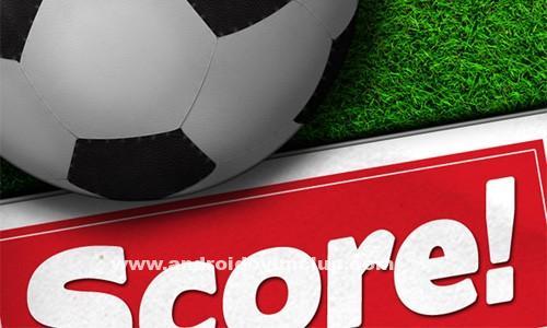 ScoreWorldGoalsapk