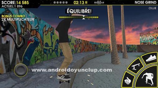SkateboardParty3GregLutzkahileliapkindir